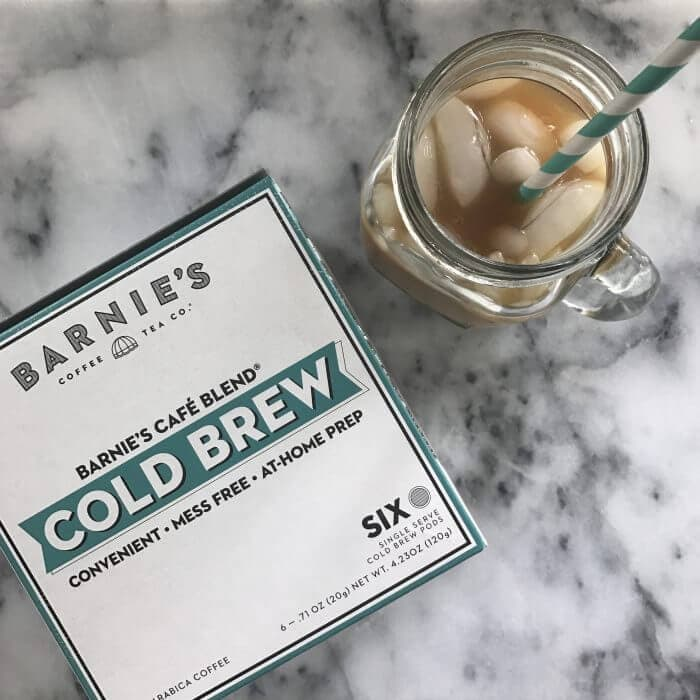 barnies-cold-brew-coffee