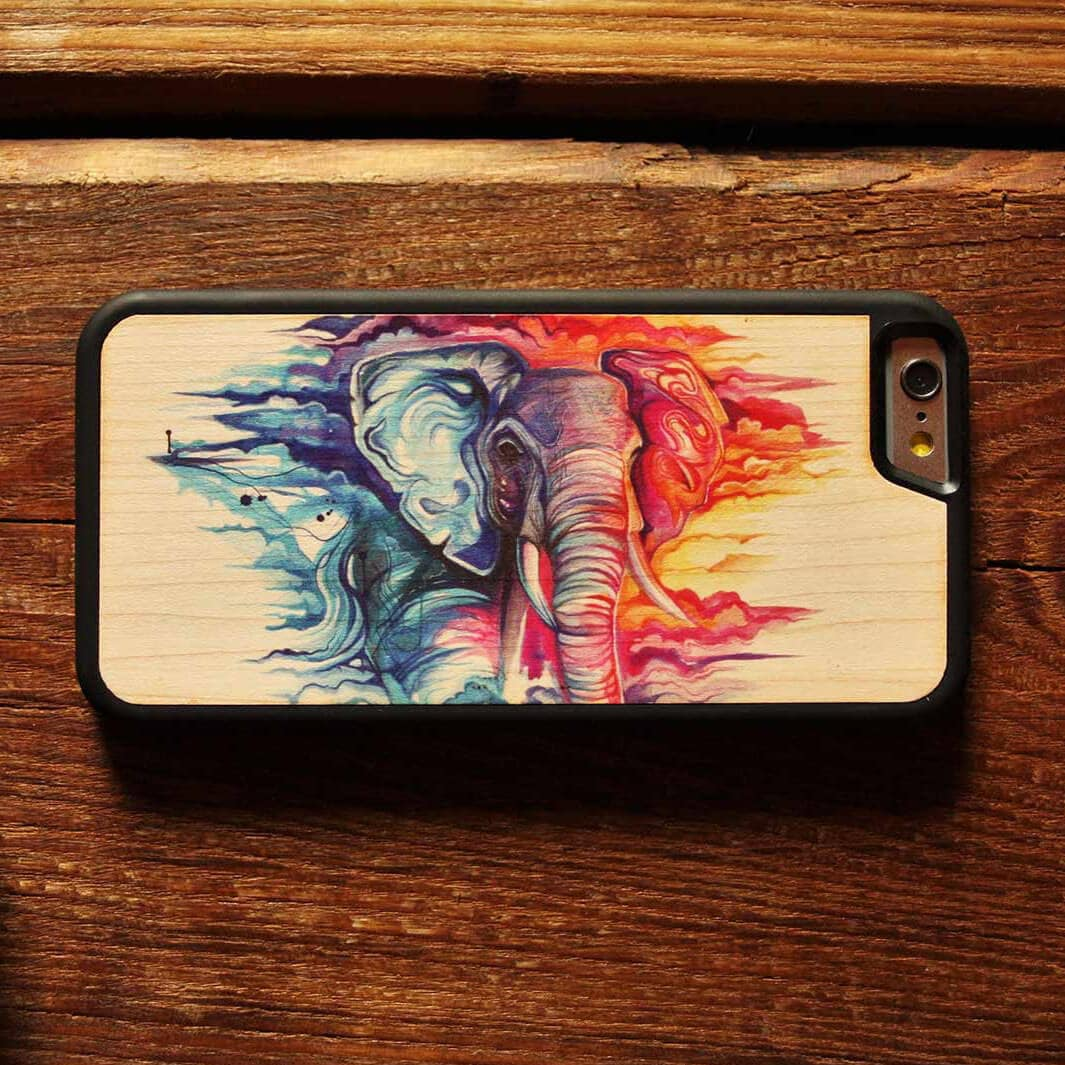 cloudwalker_phonecase