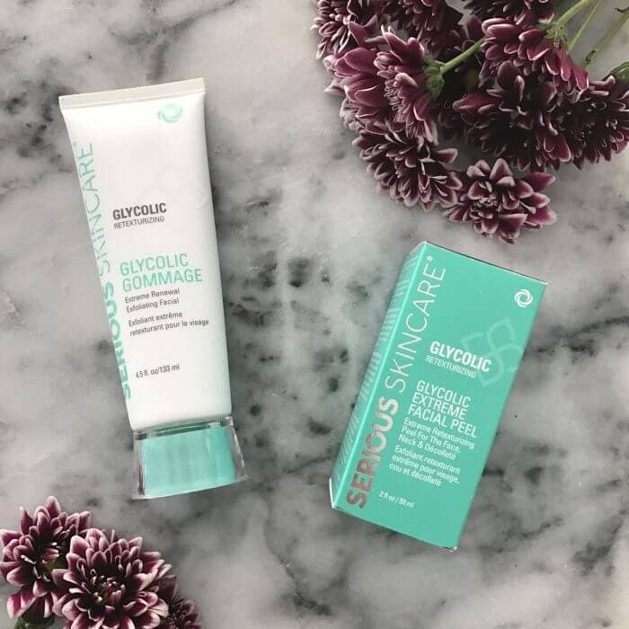 serious-skincare-facial-gommage