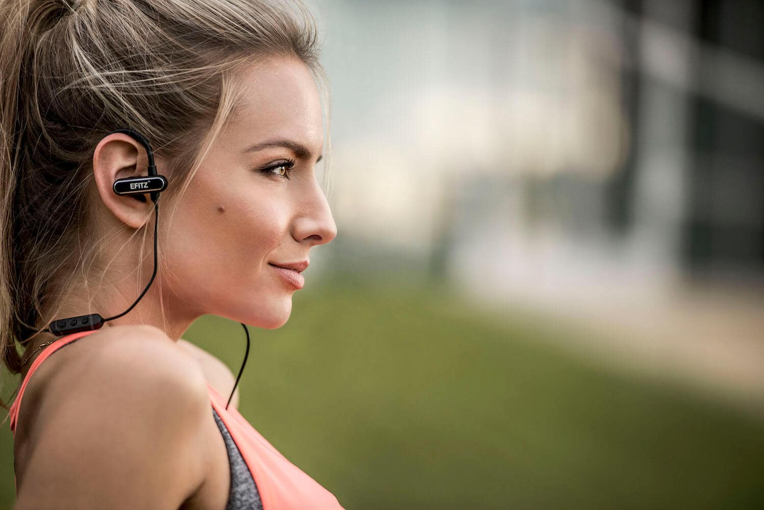 workout-wireless-headphones-efitz