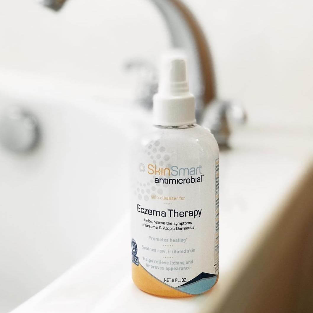 eczema-therapy-spray