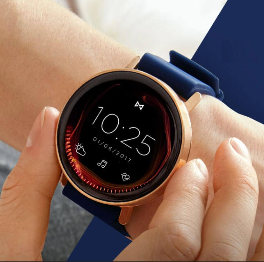 smart-running-watch
