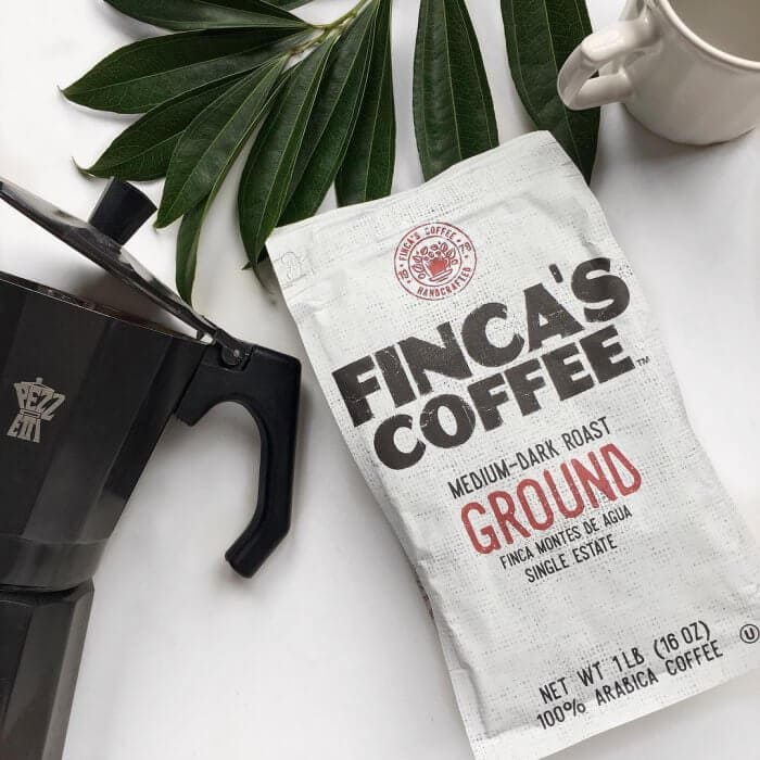 fincas-fair-trade-coffee
