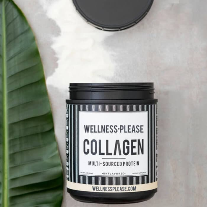 Collagen-on-amazon